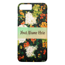 Apple iPhone 8 Plus/7 plus Barely There phone case