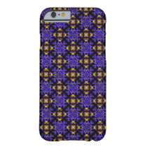 apple iPhone Barely There iPhone 6 Case