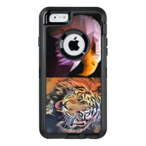Apple iphone otterbox phone case