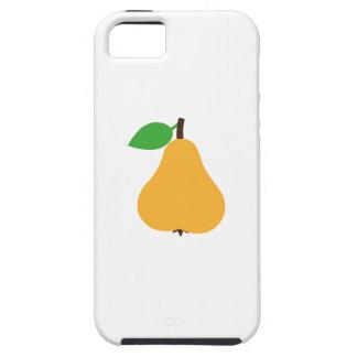 apple iPhone SE/5/5s case