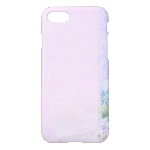 Apple iPhone X Glossy Case