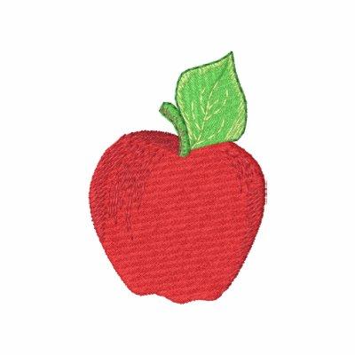 Apple Jacket