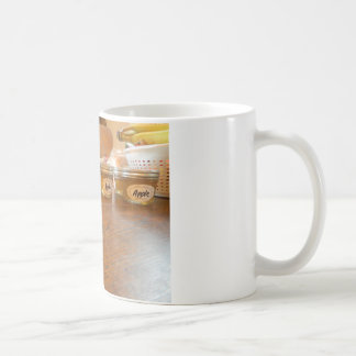 Apple Jelly Canning Photography Coffee Mug