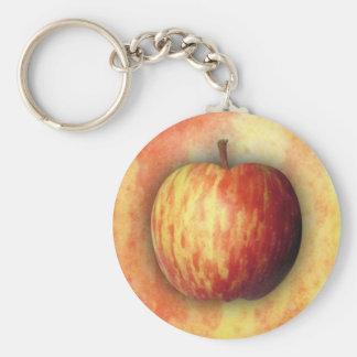Apple kc by rafi talby keychain