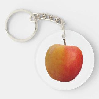 Apple Keychain