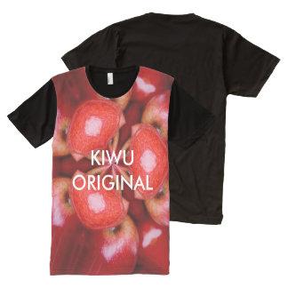APPLE KIWU ORIGINAL