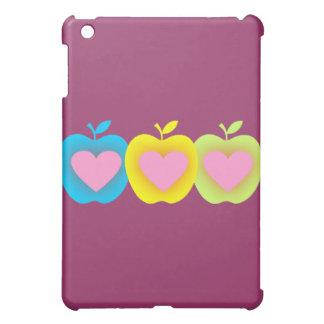 Apple Lover A1 iPad Mini Covers