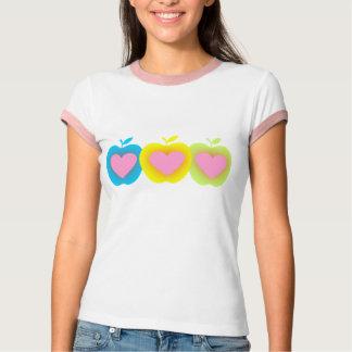 Apple Lover A1 Shirt