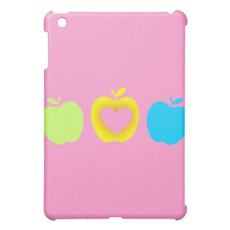 Apple Lover A5 Case For The iPad Mini