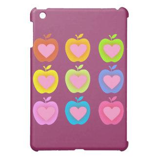 Apple Lover B1 iPad Mini Cover