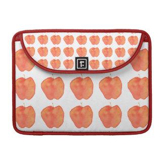 Apple MacBook Pro Sleeve