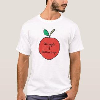Apple of Memaw's Eye T-Shirt