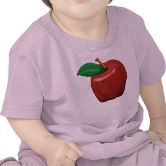 Apple of My Eye T Shirts