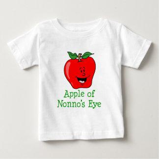 Apple Of Nonno's Eye Shirt