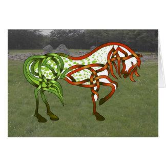 Apple-oosa verde