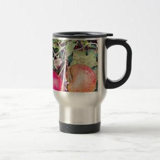 Apple Orchard Travel Mug