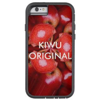 APPLE ORIGINAL KIWU TOUGH XTREME iPhone 6 CASE
