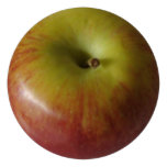Apple Personalized Invitations