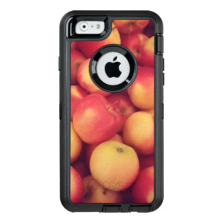 Apple Phone | OtterBox Defender iPhone Case