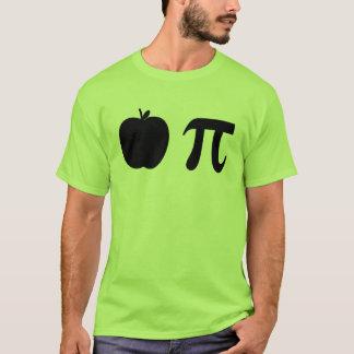 Apple Pi anyone T-Shirt