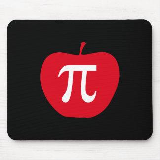 Apple Pi, Apple Pie Mouse Pad