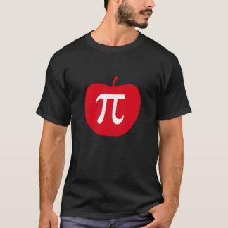 Apple Pi, Apple Pie T-Shirt