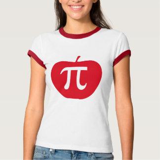 Apple Pi, Apple Pie Tshirt