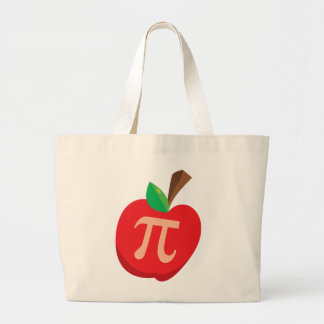 Apple Pi Bag