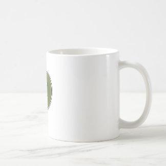 Apple Pi Coffee Mug