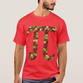Apple Pi(e) T-Shirt