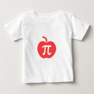 Apple Pi Infant T-shirt