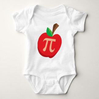 Apple Pi T Shirt
