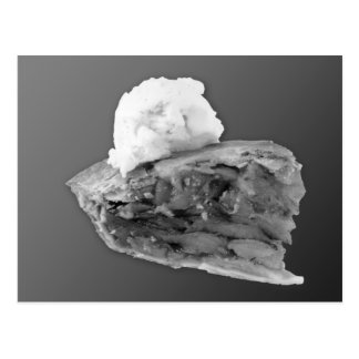 Apple Pie A La Mode Gifts on Zazzle