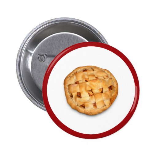 Apple Pie (Add Background Color) Button