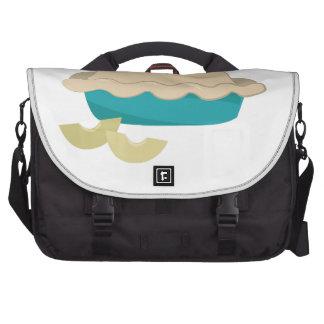 Apple Pie Bag For Laptop