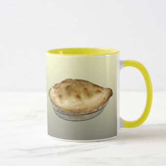 Apple Pie Mug