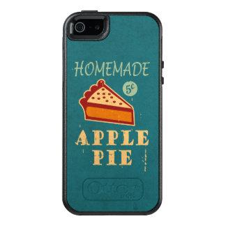 Apple Pie OtterBox iPhone 5/5s/SE Case