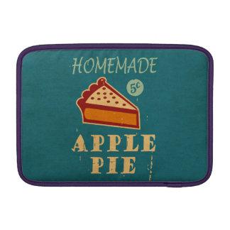 Apple Pie Sleeves For MacBook Air