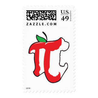 apple pie stamps