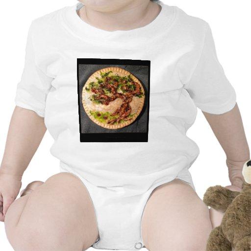 Apple Pie Tee Shirts