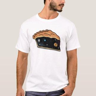Apple Pie Universe T-Shirt