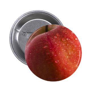 Apple Chapa Redonda 5 Cm