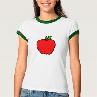 Apple Playera
