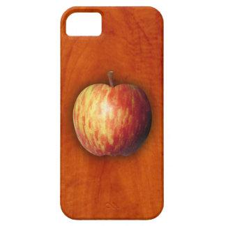 Apple por el rafi talby iPhone 5 carcasas