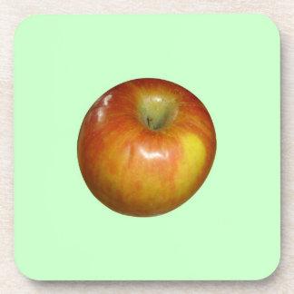 Apple Posavasos
