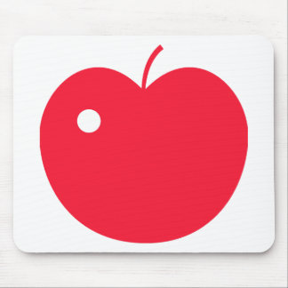 Apple Products & Designs! Mouse Pad