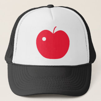 Apple Products & Designs! Trucker Hat