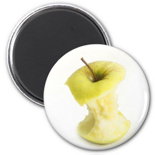 Apple quita el corazón al imán