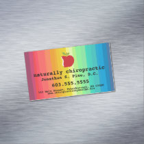 Apple/Rainbow