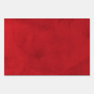 APPLE RED SUEDE BACKGROUND TEXTURE WALLPAPERS TEMP SIGNS